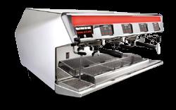 Nos machines à café CHR
